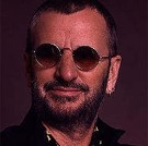 Ringo Starr Website